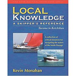 Local Knowledge: A Skipper
