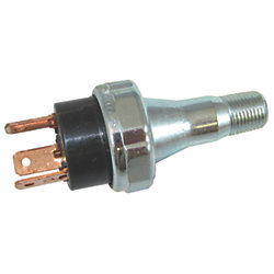 PRESSURE SWITCH, ELEC FUEL PUMP