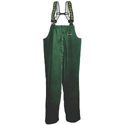 Petrus 116 Medium Duty Bib Pants
