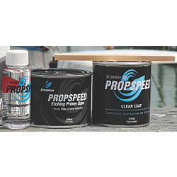 500ML PROPSPEED FOULING REPELLANT