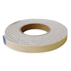 1/4X3/4X7FT HATCH COVER TAPE