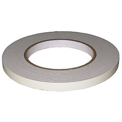 1/8X3/8X10FT WEATHERSEAL FOAM TAPE
