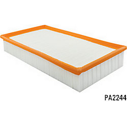PA2244 - Panel Air Element