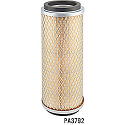 PA3792 - Outer Air Element