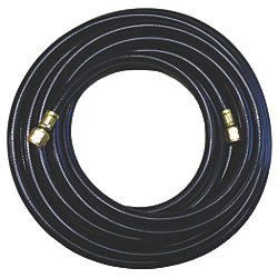 Replacement Hose Assembly for Heat Tool - 25 Feet