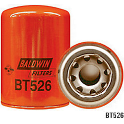 BT526 - Hydraulic Spin-on