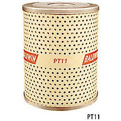 PT11 - Lube Element