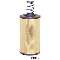 PT9167 - Hydraulic Element