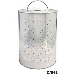 C704-L - Lube Element
