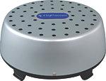 Caframo Stor-Dry Warm Air Circulator