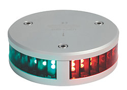 LED Navigation Lights from Lopo Light