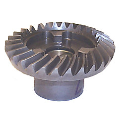 FORWARD GEAR & BUSHING