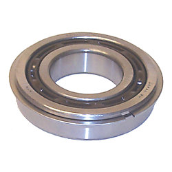 LOWER MAIN BEARING