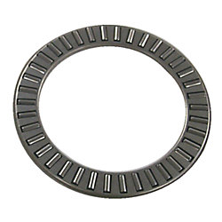 THRUST FORWARD BEARING