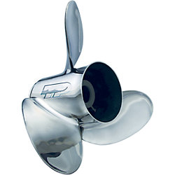 PA-1419 Express Propeller - PA 14.25 in x 19 in