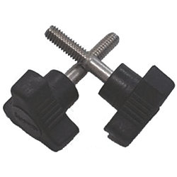 1035 Extra Mounting Knobs - Pair
