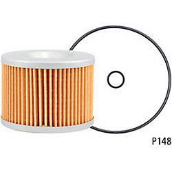 P148 - Lube Element