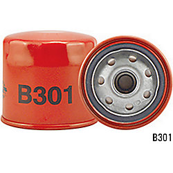 B301 - Lube Spin-on