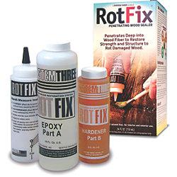 1.5PT ROTFIX KIT