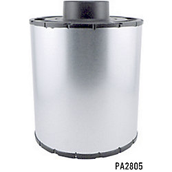 PA2805 - Air Element