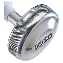 Replacement Brake Knob