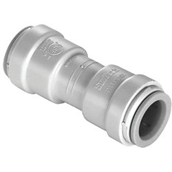 1IN CTS UNION CONNECTOR