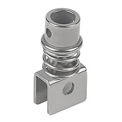 STAND-UP SPRING ADAPTER 5 SERIES