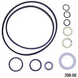 200-GK - Gasket Kit