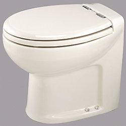 BONE 12V TECMA SILENCE PLUS TOILET