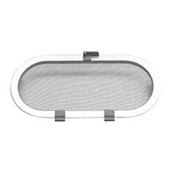 MOSQUITO SCREEN FOR PORTHOLE PM25