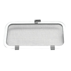 MOSQUITO SCREEN FOR PORTHOLE PZ73