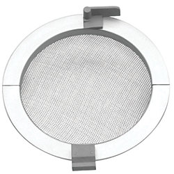 MOSQUITO SCREEN FOR PORTHOLE PW31