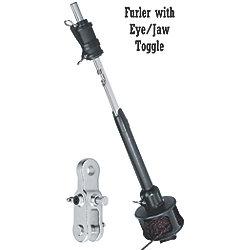 MKIV Furling System