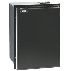 Cruise 130 Classic Refrigerator/Freezer AC/DC