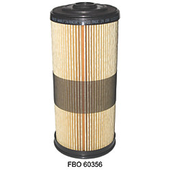FBO-14 PRE-FILTER/PARTICL ELEMENT 25MIC