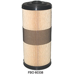 FBO-10 PRE-FILTER/PARTICLE ELEMENT 5MIC