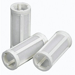 REPLACEMENT IN-LINE FILTER GLASS