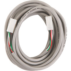 10 FT CABLE FOR 1300-7760