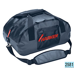 MEDIUM WATERPROOF DUFFEL BAG