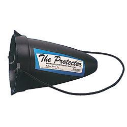 PROP PROTECTOR NYLON