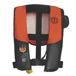 HIT Auto Inflatable Law Enforcement PFD