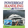 Powerboat Handling