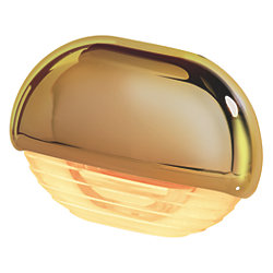 8560 Series Easy Fit LED Courtesy Lamps