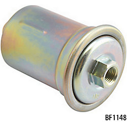 BF1148 - In-Line Fuel Filter