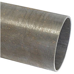 TUNNEL STL 303X2000X10.3MM 78.7INLNG