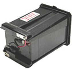 3869 BIG D NICAD BATTERY PACK