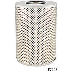 P7003 - Lube Element