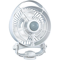 Bora Model 748 3-Speed Fan
