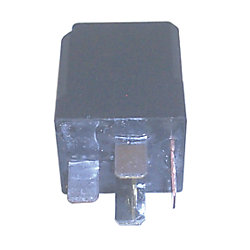 TRIM RELAY VOLVO 3858081/3858809