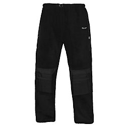 Discontinued: Viking FPC400 Deluxe Fleece Waist Pant